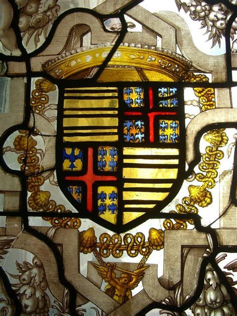 Tirisan Piring By Kenichi Craft 99 best images about heraldry stained glass and midieval