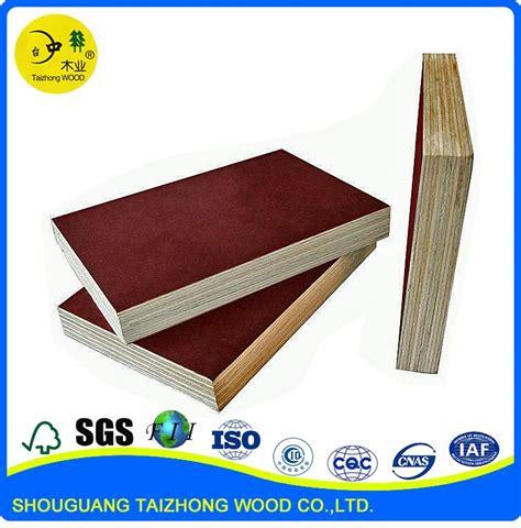alibaba medan alibaba hot jual brown film yang dihadapi kayu lapis