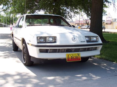 1985 buick skyhawk for sale used buick verano for sale cargurus autos post