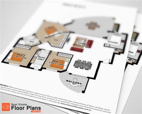 dual living floor plans 100 dual living floor plans marlboro md new