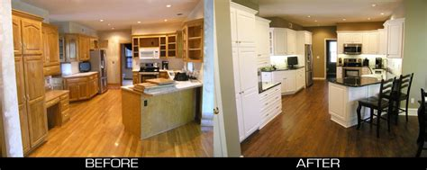 refinishing golden oak kitchen cabinets kitchen cabinets golden oak quicua com