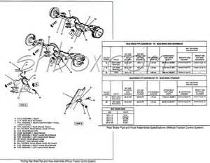shim engine diagram shim get free image about wiring diagram
