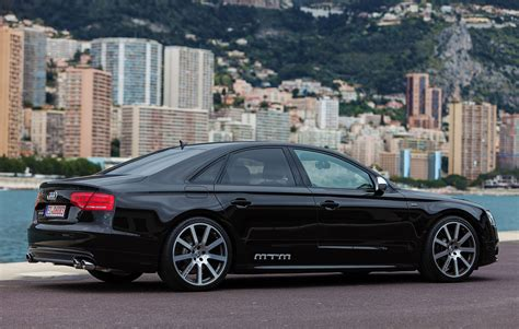 Audi S7 Mtm by 2013 Audi S8 Biturbo By Mtm Photos Specs And Review Rs