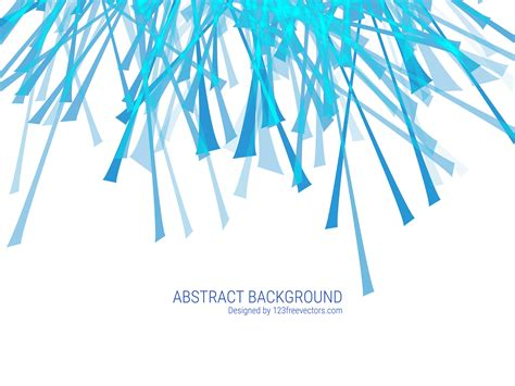 abstract dark blue background design with lines clipart vector photo collection light blue abstract lines