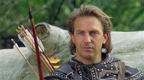 Film Disney Kevin Costner | music n more robin hood prince of theives