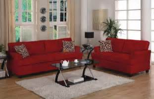 Sofa Set For Small Living Rooms Make Your Living Room Looks With Modern Sofa Sets Home Design Interiors