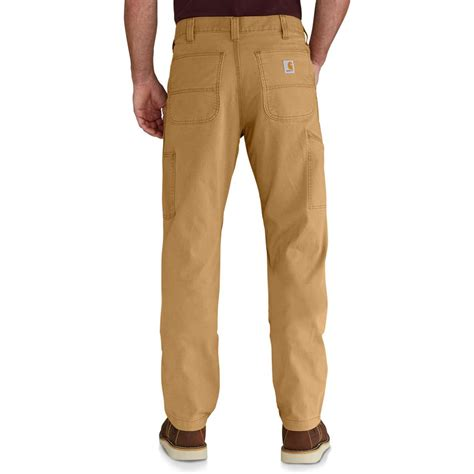 carhartt rugged flex review carhartt rugged flex 174 rigby front for