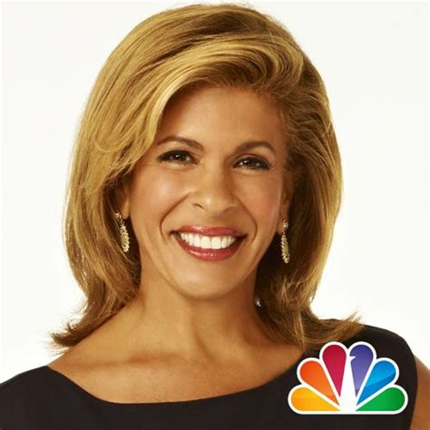 what does hoda use on her hair how megyn kelly does her hair hairstylegalleries com