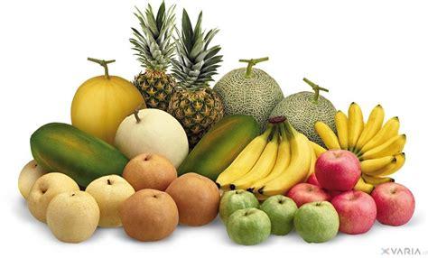 Harga Makanan Yang Banyak Buah Buahan by Daftar Menu Makanan 4 Sehat 5 Sempurna Yang Kaya Gizi