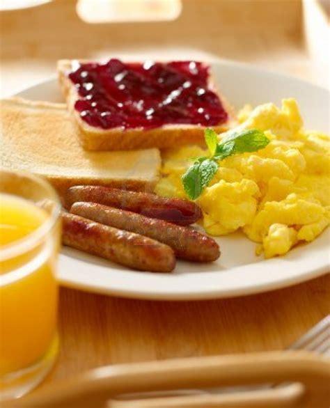best breakfast eats in lakeland ylakeland