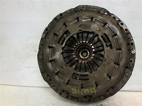 volante bmw serie 3 volant moteur bi masse bmw serie 3 e46 coupe diesel
