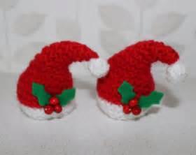 hand knitted santa hat covers for ferrero rocher chocolate x 2 lee min ho ferrero rocher