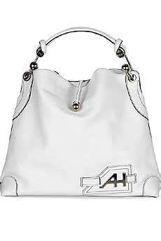 Blogdorf Goodman 101 by Link Time Popsugar Fashion