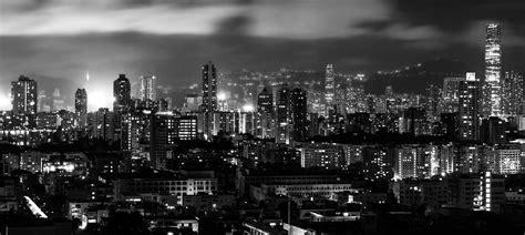 b w black and white blanco y negro bw justin bieber banco de imagens horizonte luz preto e branco