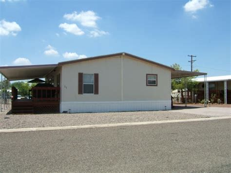 mobile home park for sale in mesa az juanita mobile home