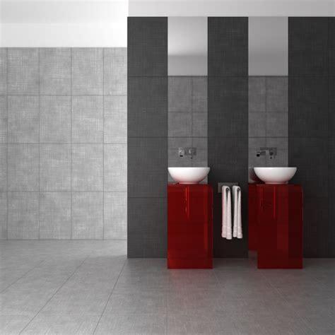 fliese envie 4 solutions pour s 233 parer les toilettes dans une salle de