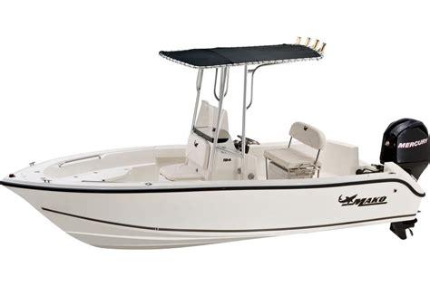 mako boat payment calculator mako boats offshore boats 2014 184 cc description