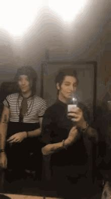 how to layer gifs kropp circle remingtonleith gif kroppcircle