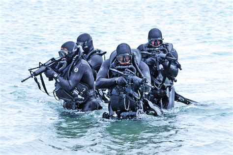 navy seals dive pbs tells untold story of navy seals the radar