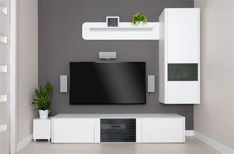 best speakers for living room best speakers for living room peenmedia com