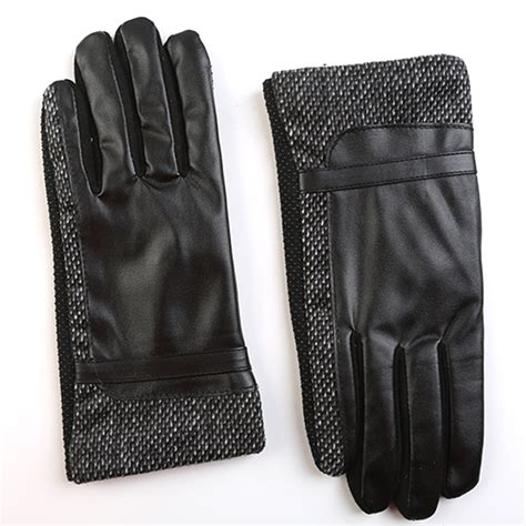 24 Most Fashionable Gloves For This Winter by Winter Gloves In S Gloves Fashion 2016 Touch
