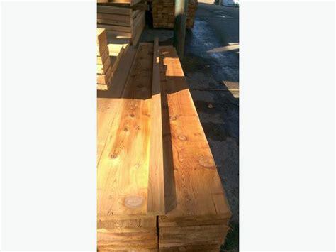 Cedar Bevel Siding Price Per Ft - 1x8 cedar board 2 188 batten outside nanaimo nanaimo