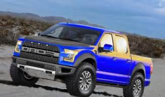 Ford Raptor 2015 2015 Ford Raptor Best Quality Wallpapers 18831 Grivu