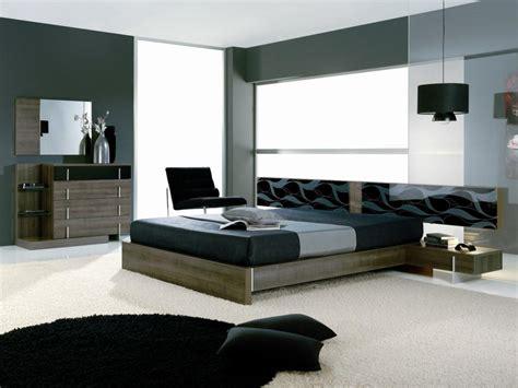 latest bedroom styles consejos para crear una habitaci 243 n moderna decoraci 243 n de