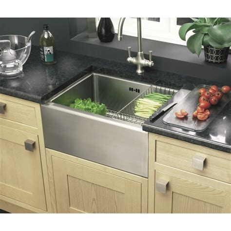 drop in farmhouse sink 50 best drop in farmhouse kitchen sinks