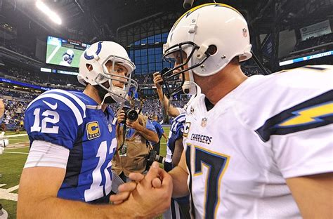 are the chargers in the playoffs are the san diego chargers a playoff team