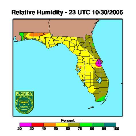 florida weather map florida map finder 100 florida state maps