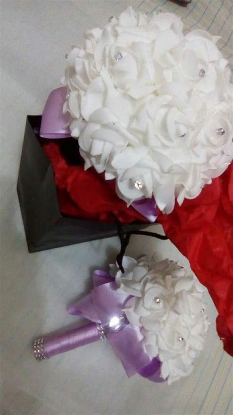 Wedding Bouquet Jamaica by Wedding Bouquets For Sale In Kingston Jamaica For 15 000