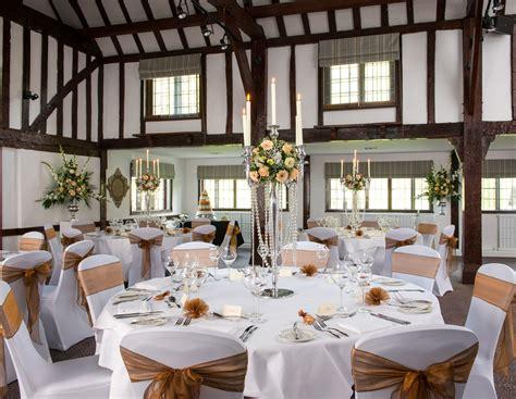 Wedding Venues Box Hill Surrey by Mercure Box Hill Burford Bridge Hotel Wedding Venue Box