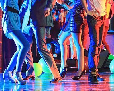 lu disco tokoonline88blog dancing legs people dancing in a disco www audio luci