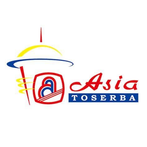 Minyak Goreng Di Borma bni mobile site
