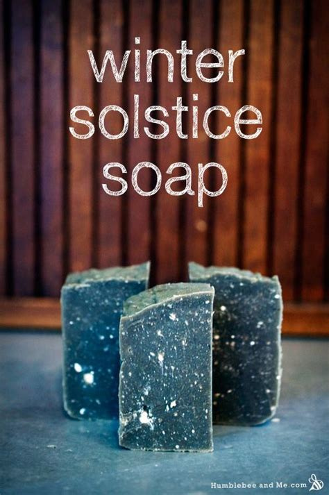 Handmade Soap Calgary - 17 best images about spa stuff on