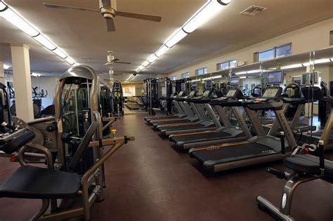 fitness center alexan silber fitness project the risher companies houston