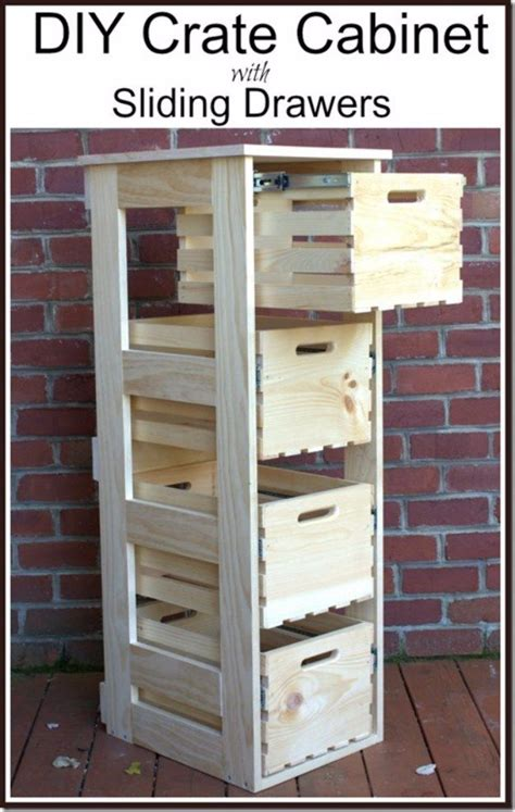 Building Garage Cabinets Yourself by 160 Best Images About Diy Projects On Pipe