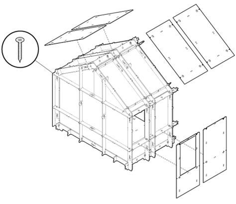 open source house design software open source house design 28 images free open source strawbale house design open