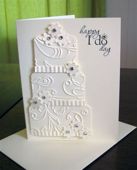 Wedding Anniversary Card Words For by Word For Anniversary Card Baskan Idai Co