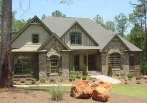 frank betz homes greywell home plans and house plans by frank betz associates