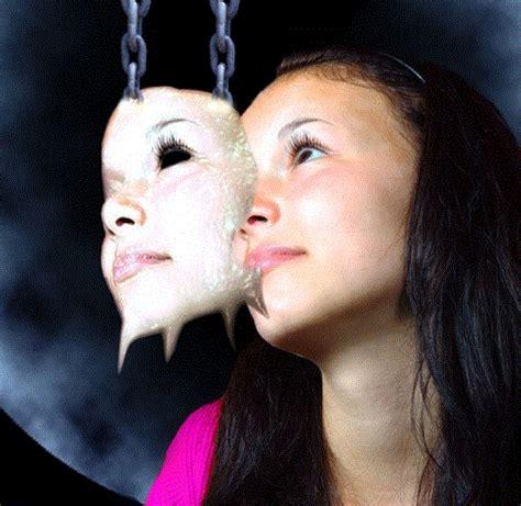 Self Ego transcend in spirit self and ego self