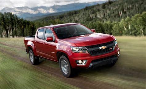 gmc miami lakes compact truck comparison chevy colorado v honda ridgeline