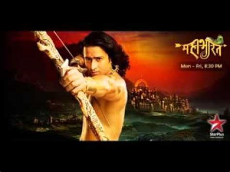 film mahabarata gugurnya abimanyu lagu sedih mahabharata videolike
