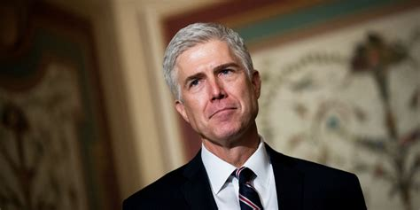 neil gorsuch high school years scotus nominee neil gorsuch founded a fascism forever