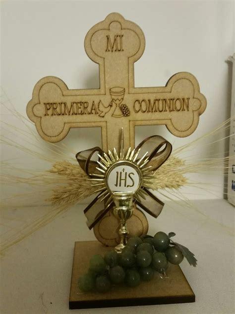 holy communion centerpieces 1000 ideas about communion centerpieces on