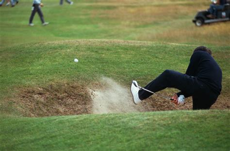 nice golf swing nice golf swing oops golf news and articles