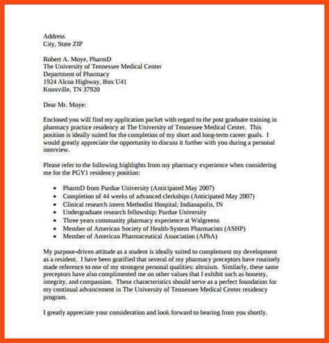 cover letter for research position cover letter for research position program format
