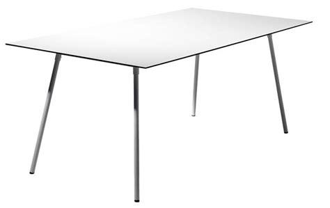 smd design house smd design design ella dining table nordic new