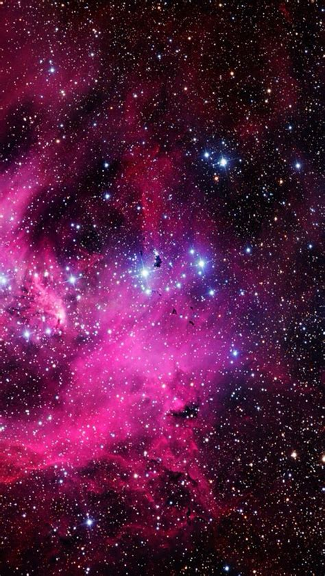 wallpaper galaxy young 1 galaxia rosa mu 241 ecas pinterest galaxias fondos y